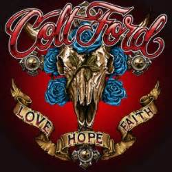Colt Ford Songs List Colt Ford Is A Country Boy With Many Friends