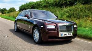 Rolls Royce List Of Cars Rolls Royce Car My Car Concept