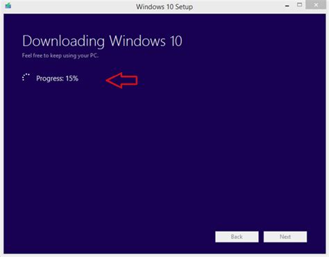 install windows 10 keep nothing keyhunter how to create windows 10 bootable usb pendrive