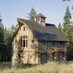 house and barn old barn house barn to house conversions pinterest