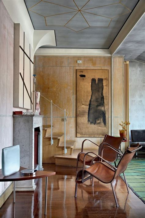 design house ninia nina yashar s interior nirvana interiorator
