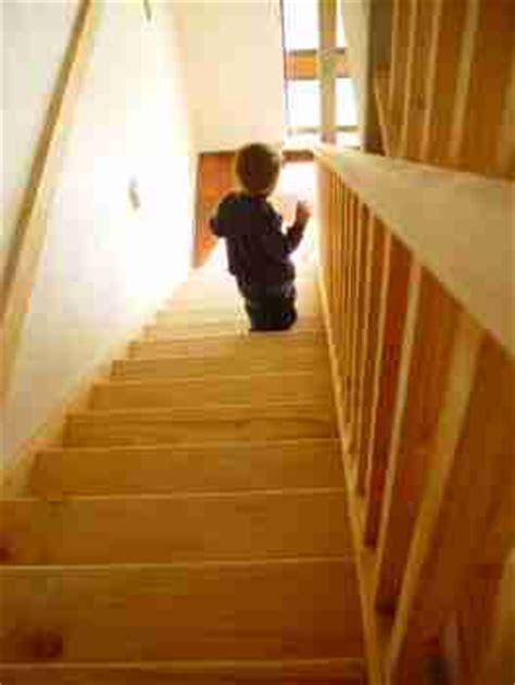 Treppe Zum Dachboden 393 by Adverbes De Lieu Anglais