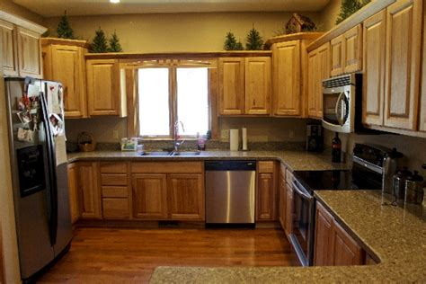 Kitchen Remodel Asheville Nc Hickory Custom Cabinets Kitchen Remodeling Wnc Cabinetry