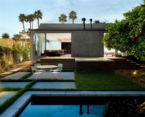 4 bedroom house los angeles 187 california bungalow rental hollywood bungalow modern pool los angeles by