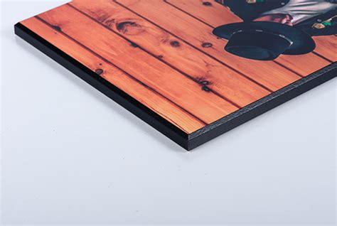 frameless mounting photo mounts posterjack frameless mounting photo mounts posterjack