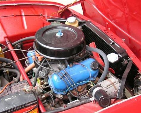 restored california blue plate 1969 saab 96 v4 bring a