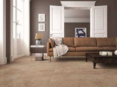 pavimento gres porcellanato effetto pietra gres porcellanato effetto pietra