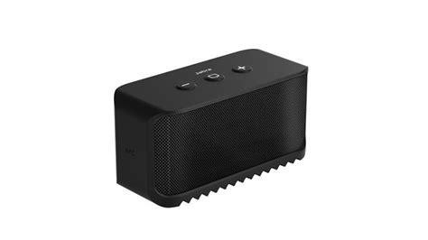 Speaker Jabra Solemate Mini bluetooth speaker jabra solemate mini