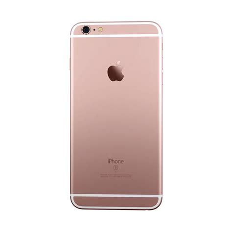 apple iphone 6s 32g