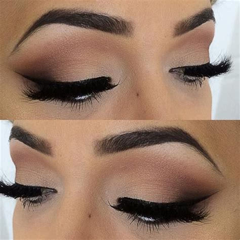 light to eyeshadow 1000 ideas about everyday eye makeup on