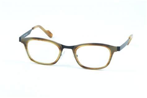 et valentin flora 142 best my style images on eye glasses