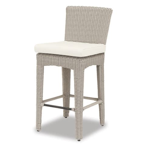 Counter Height Patio Stools by Bar Counter Height Stools California Patio