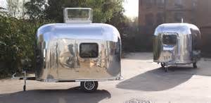 new models for 2014   rocket caravans australiarocket caravans australia