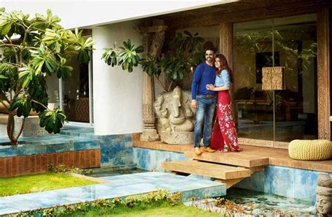 twinkle khanna house interiors wow rustom star akshay kumar and twinkle khanna s home is simply beautiful see