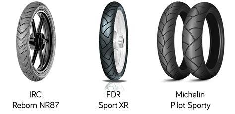 Motor Honda Mega Pro Cw 2013 Ori harga jual ban irc megapro fdr mp 27 90 80 17 2013 07
