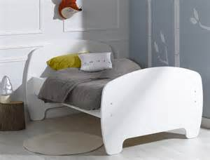 choisir un lit 233 volutif home staging d 233 co design