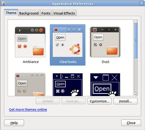java themes hot eclipse notes