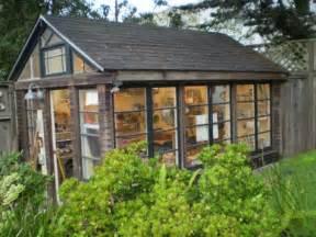 garden shed san francisco based artist neimeth