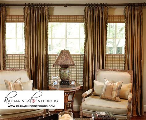 window treatments dallas tx 17 best images about window treatments on log