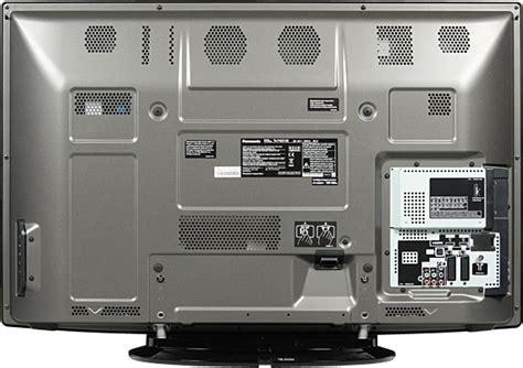 Golden Viera 4 обзор плазменного телевизора panasonic viera tx pr42s10 golden by