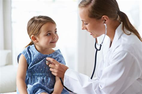 Pediatric Doctor Description by 6 Ways A Pediatrician Can Help Your Child Indian Crest Peds