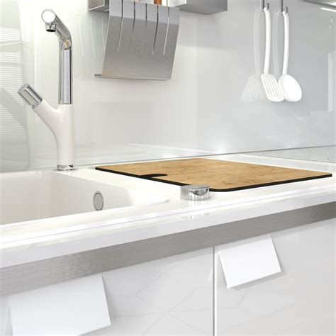 how to save money on kitchen cabinets how to save money on new kitchen furniture 8 useful tips