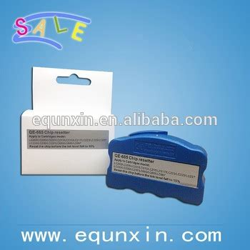 brother mfc j430w chip resetter qe 665 chip resetter for lc233 lc235 lc237 lc239 cartridge