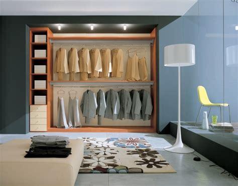 struttura cabina armadio cabina armadio un angolo tutto da creare su misura