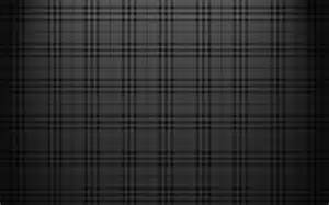 black and white tartan wallpaper android wallpapers collected from the net vi favorites