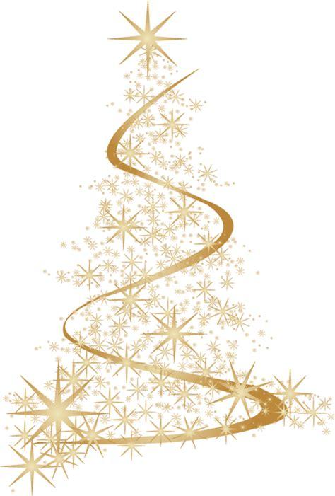 imagenes png arbol de navidad imagenes navide 209 as arboles de navidad