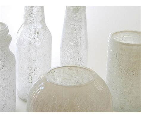 15 things to make with wine bottles allfreeholidaycrafts com