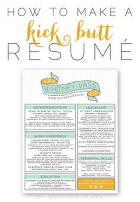 1000 images about resumes on