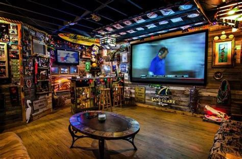 ultimate man cave best man cave designs joy studio design gallery best