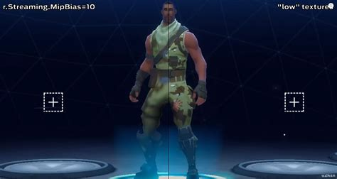 who plays fortnite fortnite config how to play fortnite battle royale on a