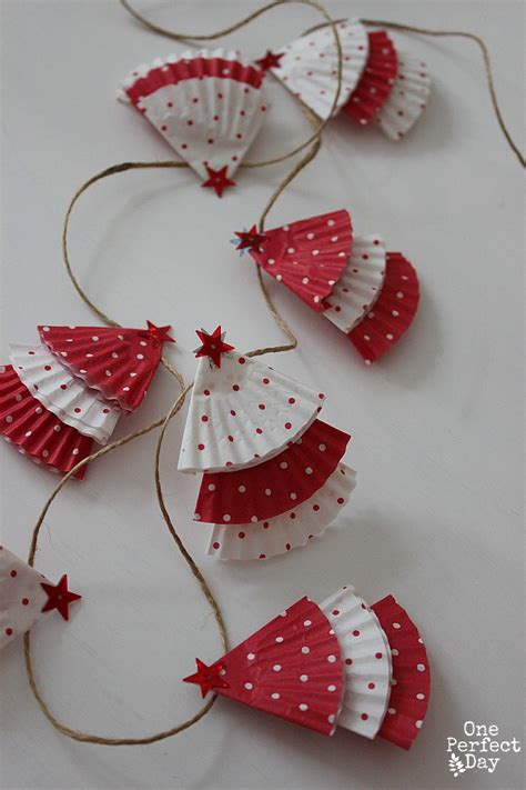 28 diy christmas crafts for kids