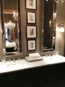 small space big style small space sensational style gotoglamourgirl