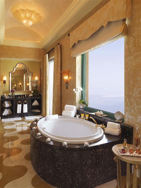 dubai bathrooms atlantis hotel dubai