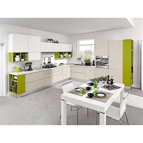 cucine gran casa lube cucine moderne shop su grancasa