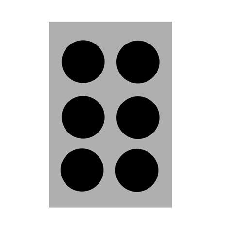 react native flexbox tutorial react native flexbox align stack overflow