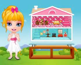 House Design Games Barbie barbie dream house games online to play house design and