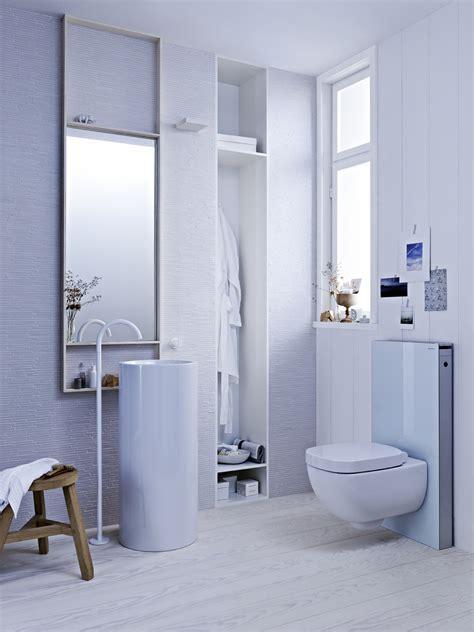 bidet verstecken wc h 228 uschen aus holz stfbeton und altstahl bad und