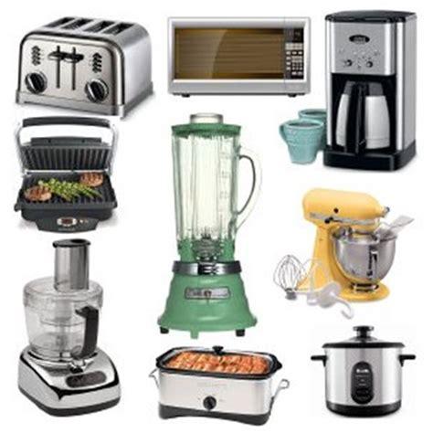 futuristic kitchen appliances amazing futuristic kitchen appliances to make your life