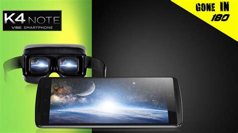 lenovo vibe k4 note rolled out android m update in india