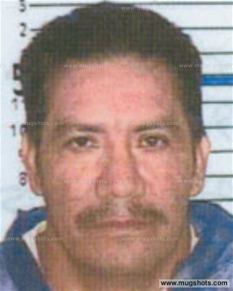 Alameda County Arrest Records Jesus Mendiola Mugshot Jesus Mendiola Arrest Alameda