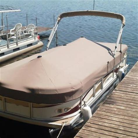 Boat Upholstery Prices by Custom Work From Canvas By The Stitch
