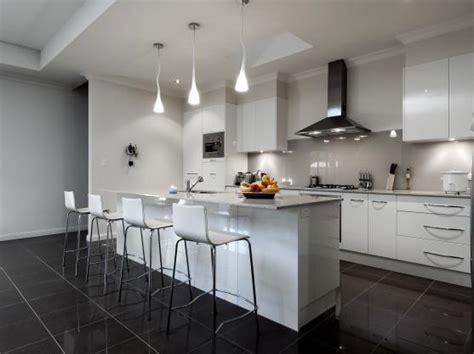 australian kitchen decorating ideas sle designs and ideas of home kitchen design ideas get inspired by photos of kitchens