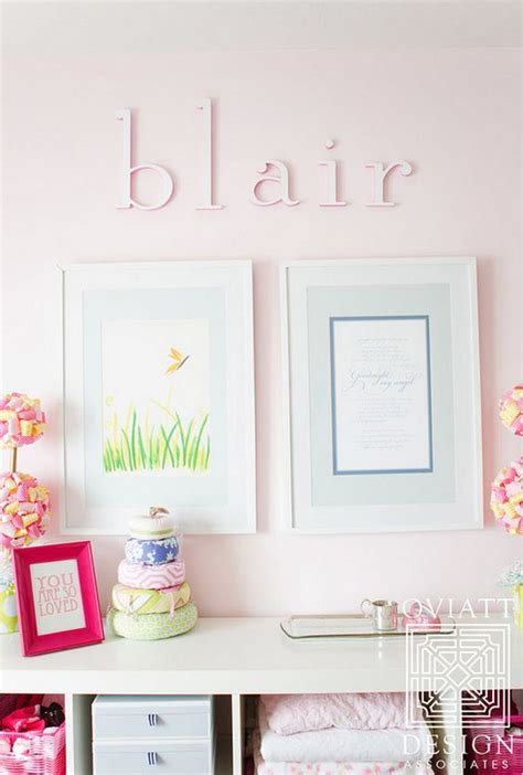 find the perfect pink paint color the experts share their finding the perfect blush pink paint color