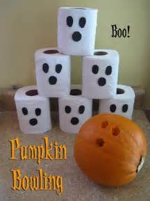 10 diy fun halloween party game ideas for kids