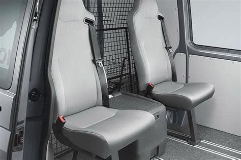 rockhton ads rockhton all categories classifieds volkswagen transporter rockton photo 6 10082