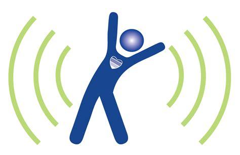 Health And Wellness smarter health wellness dubuque ia official website